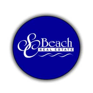 SC Beach Real Estate